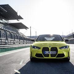Foto 43 de 68 de la galería bmw-m4-competition-coupe en Motorpasión