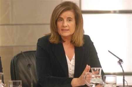 El Gobierno aprueba el nuevo Contrato para la Formación y Aprendizaje y la Formación Profesional Dual