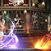 King of Fighters XIV presenta oficialmente sus 50 luchadores y su fecha de lanzamiento en occidente