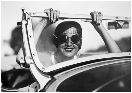 Jacques Henri Lartigue 17