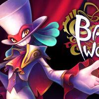 Balan Wonderworld se enfrenta a la moda del review bombing, pero en vez de con mala nota hay cientos de usuarios poniéndole un 10