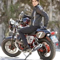 Foto 16 de 50 de la galería moto-guzzi-v7-racer-1 en Motorpasion Moto
