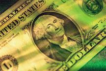 El EBITDA trata de medir la rentabilidad operativa de un negocio