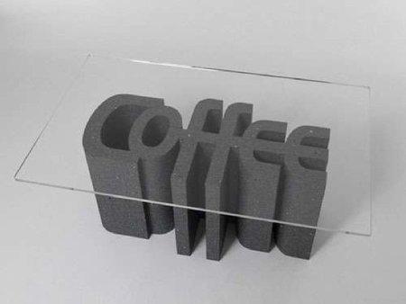 mesa cafe 3