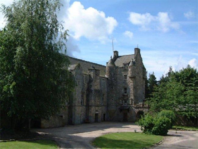 ferniehirst-castle-kerr.jpg