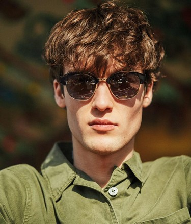 Los 7 estilos de gafas de sol que veremos por todas partes este verano