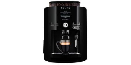 Krups Ea82f0