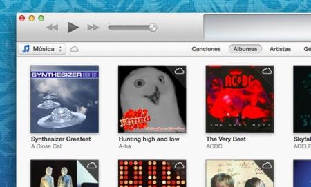 iTunes 11, o cómo aplicar mejoras necesarias a un reproductor respetando a todo el mundo. A fondo