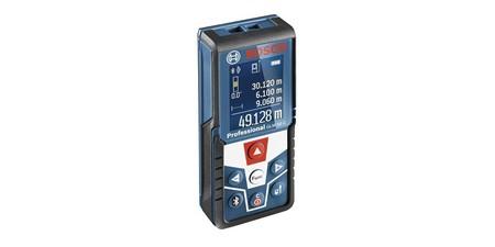 Bosch Professional Glm 50