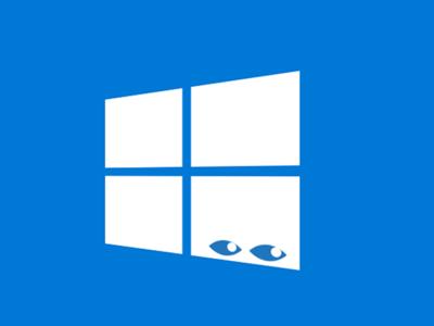 Europa sigue preocupada por la privacidad en Windows 10, los cambios de Microsoft no son suficientes