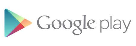 Google Play se actualiza a su versión 4.6.16 con notables mejoras