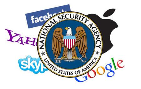 Los grandes de Internet reclaman oficialmente más transparencia a la NSA