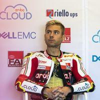 ¡Es oficial! Álvaro Bautista confirmado como piloto de Honda para 2020 en Superbikes