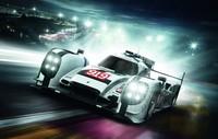 Este ha sido el 2014 de Porsche Motorsport (vídeo)