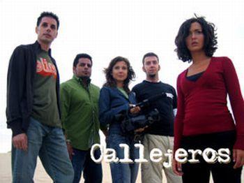 Lo mejor del 2007: Mejor programa de actualidad
