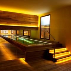 Foto 4 de 29 de la galería hotel-urso en Trendencias Lifestyle