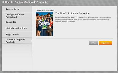 the-sims-2-ultimate-collection-gratis-01.jpg