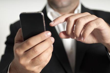 ¿Se puede encontrar trabajo usando solo un smartphone? Aquí te demostramos que sí