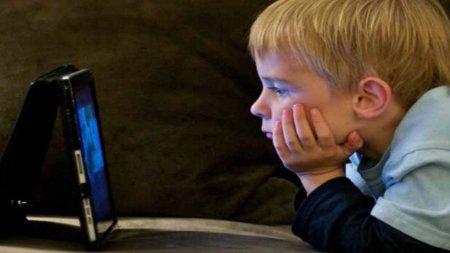 ¿Cuánto estamos dispuestos a pagar por ver contenidos multimedia en Internet?