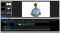 Camtasia tendrá versión para Mac el 25 Agosto
