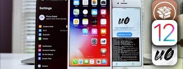 China estaría detrás del ataque desvelado por Google al iPhone y otros dispositivos
