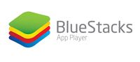 BlueStacks podría llevar aplicaciones de Android hacía Windows  RT