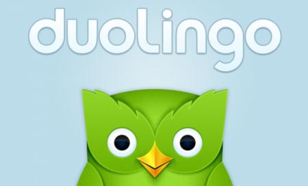Aprende idiomas: Duolingo a fondo