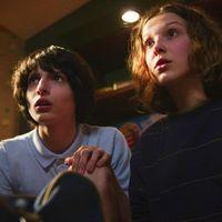 'Stranger Things 4': la producción de la próxima temporada está a punto de empezar, según el actor Charles Murphy
