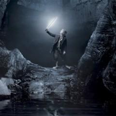 Foto 7 de 28 de la galería el-hobbit-un-viaje-inesperado-carteles en Blogdecine