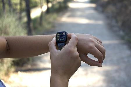 Las mejores ofertas en pulseras de actividad y relojes inteligentes del Black Friday: Xiaomi, Apple, Samsung, Huawei y mas
