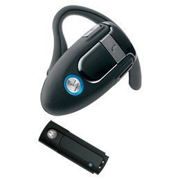 Kit bluetooth de Motorola para hablar mediante Skype