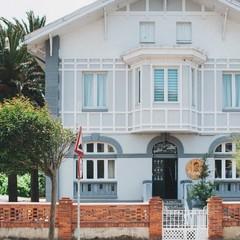 Foto 3 de 18 de la galería alamar-salinas-house en Trendencias