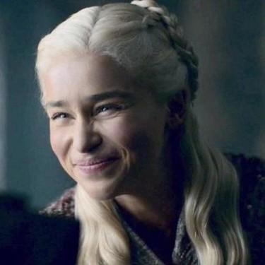 """""""El diálogo está a años luz de las primeras temporadas y parece un fanfic"""": Ayme tampoco compra el final de GOT"""