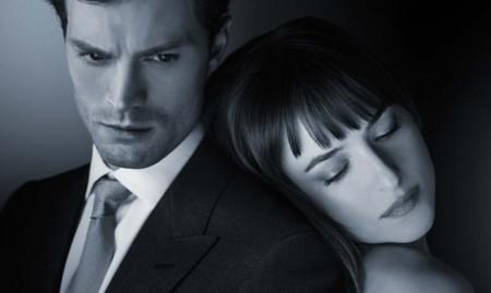 Análisis cómo nunca antes de un trailer de cine: '50 Sombras mas oscuras'