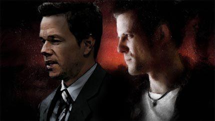 Mark Whalberg podría interpretar a Max Payne