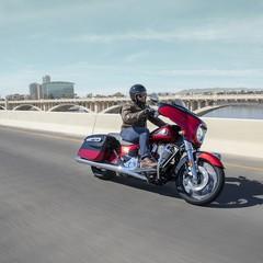 Foto 44 de 74 de la galería indian-motorcycles-2020 en Motorpasion Moto
