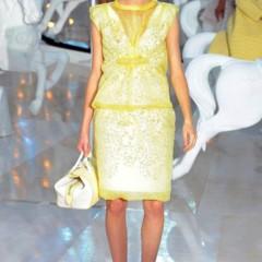 Foto 9 de 48 de la galería louis-vuitton-primavera-verano-2012 en Trendencias