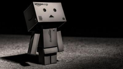Vender en Amazon, ¿qué ventajas nos ofrece para la pequeña empresa??