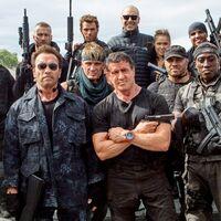 'Los Mercenarios 4' más cerca que nunca: por qué no hemos visto más entregas de la saga de Sylvester Stallone desde 2014