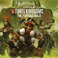 Total War: Three Kingdoms se prepara para recibir su primera gran expansión, The Furious Wild, en septiembre