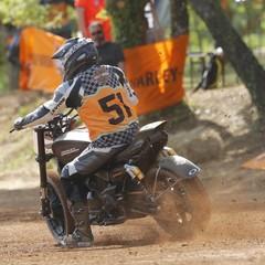 Foto 30 de 82 de la galería harley-davidson-ride-ride-slide-2018 en Motorpasion Moto