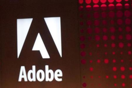 123456, la contraseña más utilizada por los usuarios de Adobe según los datos filtrados