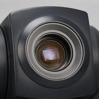 Las mejores cámaras espía según los comentaristas de Amazon