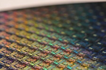 Los transistores más pequeños jamás creados: estas son las soluciones para miniaturizar la electrónica más allá de los 2 nanómetros