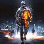 EA Access recibe dos juegos de Battlefield a The Vault