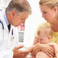 Francia impondrá en 2018 la vacunación obligatoria para menores de dos años, ¿para cuándo España?