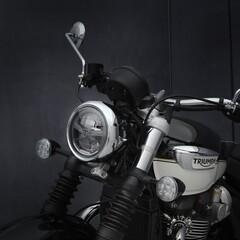 Foto 4 de 12 de la galería triumph-bonneville-speedmaster en Motorpasion Moto