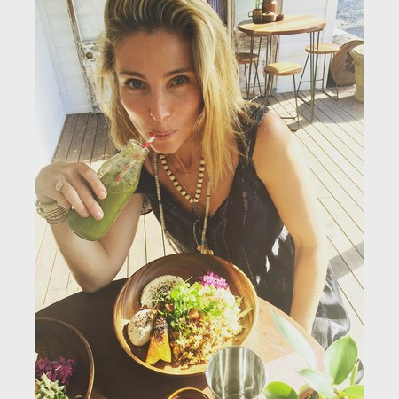Aciertos y fallos de la dieta de Elsa Pataky: esto es lo que puedes aplicar en tu alimentación para adelgazar de forma saludable