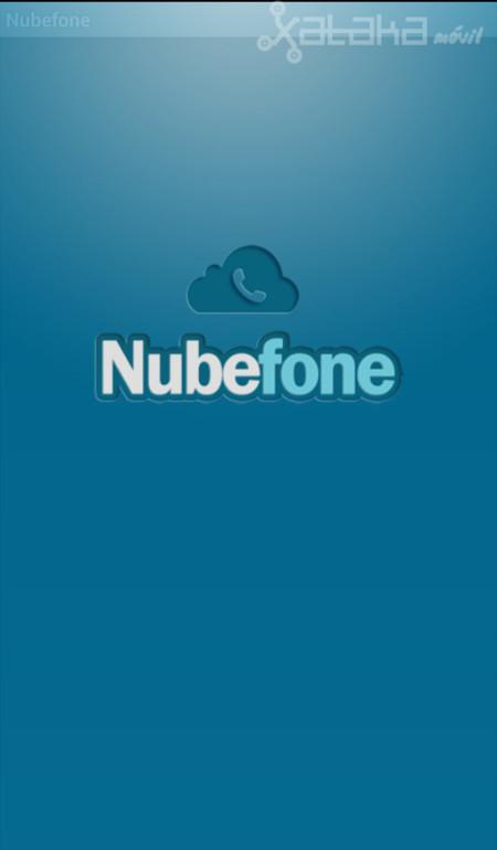 Nubefone, lo probamos