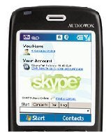 skype_movil.jpg